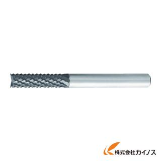 三菱 DFCシリーズ CVDダイヤモンドコーティング(CFRP加工用・荒用) DFCJRTD1200 【最安値挑戦 激安 通販 おすすめ 人気 価格 安い おしゃれ】