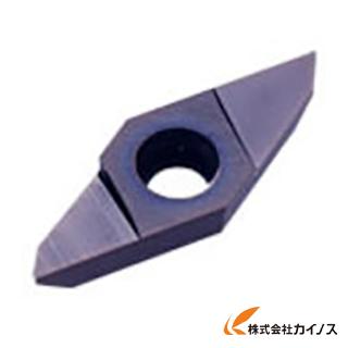 三菱 スモール VP15KZ CSVTB10AR (5個) 【最安値挑戦 激安 通販 おすすめ 人気 価格 安い おしゃれ 】