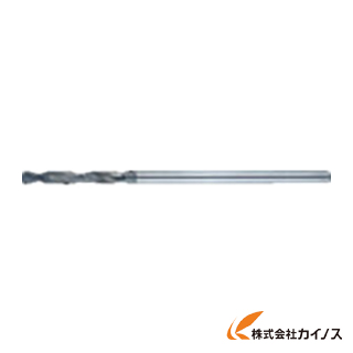 三菱K ダイヤドリル DCSSMD0250 【最安値挑戦 激安 通販 おすすめ 人気 価格 安い おしゃれ 】