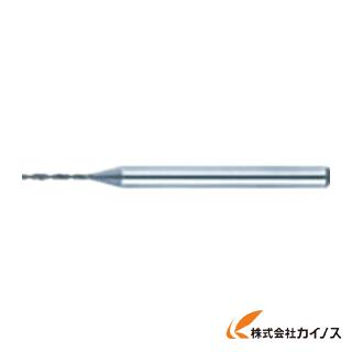 三菱K ダイヤドリル DCSSSD0170 【最安値挑戦 激安 通販 おすすめ 人気 価格 安い おしゃれ 】