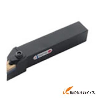 三菱 バイトホルダー DDJNR3225P15 【最安値挑戦 激安 通販 おすすめ 人気 価格 安い おしゃれ 】