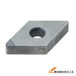 三菱 チップ MD220 DNGA150404 【最安値挑戦 激安 通販 おすすめ 人気 価格 安い おしゃれ 】