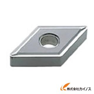 三菱 チップ NX2525 DNGG150404-PK DNGG150404PK (10個) 【最安値挑戦 激安 通販 おすすめ 人気 価格 安い おしゃれ 】