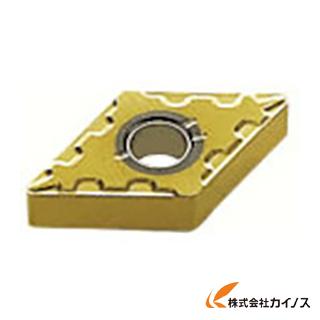 三菱 M級ダイヤコート UE6020 DNMG150408-FS DNMG150408FS (10個) 【最安値挑戦 激安 通販 おすすめ 人気 価格 安い おしゃれ 】