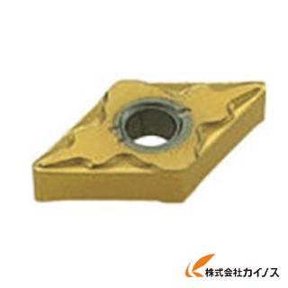 三菱 UPコート AP25N DNMG150408-SH DNMG150408SH (10個) 【最安値挑戦 激安 通販 おすすめ 人気 価格 安い おしゃれ 】