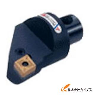 三菱 NC用ホルダー DPCL132R 【最安値挑戦 激安 通販 おすすめ 人気 価格 安い おしゃれ】
