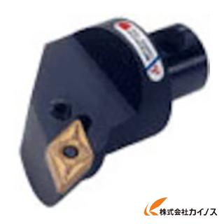 三菱 NC用ホルダー DPDH132R 【最安値挑戦 激安 通販 おすすめ 人気 価格 安い おしゃれ】