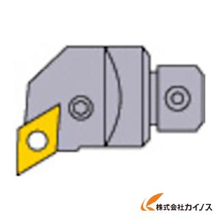 【送料無料】 三菱 NC用ホルダー DPDU140R 【最安値挑戦 激安 通販 おすすめ 人気 価格 安い おしゃれ】