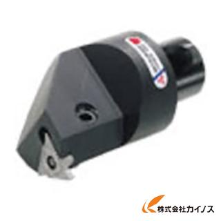 【送料無料】 三菱 NC用ホルダー DPT4132R 【最安値挑戦 激安 通販 おすすめ 人気 価格 安い おしゃれ】