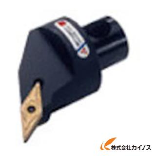 【送料無料】 三菱 NC用ホルダー DPVP132R 【最安値挑戦 激安 通販 おすすめ 人気 価格 安い おしゃれ】