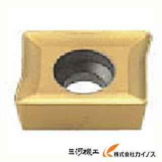 三菱 チップ F7030 ZCMX083508ER-A ZCMX083508ERA (10個) 【最安値挑戦 激安 通販 おすすめ 人気 価格 安い おしゃれ 】