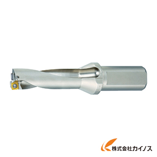 三菱 MVXドリル小径 MVX2700X3F32 【最安値挑戦 激安 通販 おすすめ 人気 価格 安い おしゃれ】