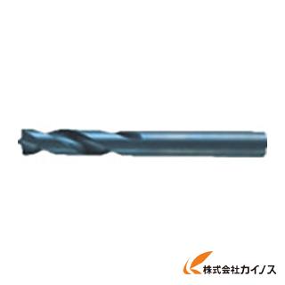 三菱K その他SD EPSSD0800 (10本) 【最安値挑戦 激安 通販 おすすめ 人気 価格 安い おしゃれ 】