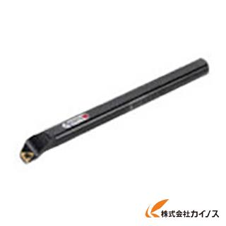 三菱 ボーリングホルダー FCTU120L 【最安値挑戦 激安 通販 おすすめ 人気 価格 安い おしゃれ】