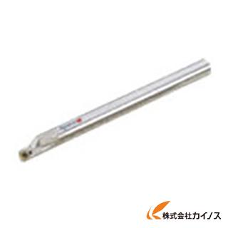 三菱 NC用ホルダー FSCLP1210L-08S FSCLP1210L08S 【最安値挑戦 激安 通販 おすすめ 人気 価格 安い おしゃれ 】
