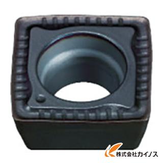 三菱 M級ダイヤコート MC5020 SOMX094506-UM SOMX094506UM (10個) 【最安値挑戦 激安 通販 おすすめ 人気 価格 安い おしゃれ 】