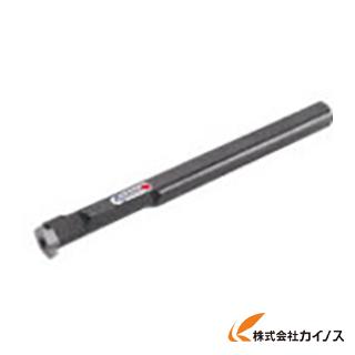 三菱 ボーリングホルダー FSL5116R 【最安値挑戦 激安 通販 おすすめ 人気 価格 安い おしゃれ 】