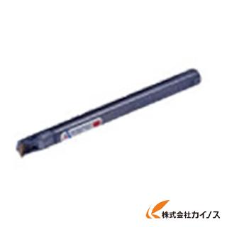 三菱 ディンプルバー FSTUP1412R-09E FSTUP1412R09E 【最安値挑戦 激安 通販 おすすめ 人気 価格 安い おしゃれ】
