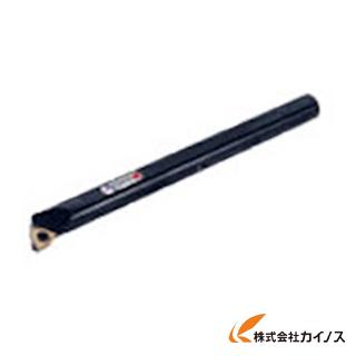 三菱 ボーリングホルダー FSWL112L 【最安値挑戦 激安 通販 おすすめ 人気 価格 安い おしゃれ 】