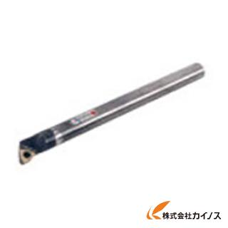 三菱 ボーリングホルダー FSWL208L 【最安値挑戦 激安 通販 おすすめ 人気 価格 安い おしゃれ】