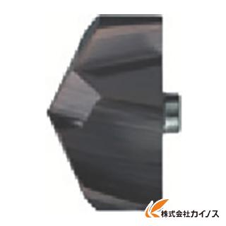 三菱 WSTAR小径インサートドリル用チップ VP15TF STAWN1640T 【最安値挑戦 激安 通販 おすすめ 人気 価格 安い おしゃれ 】