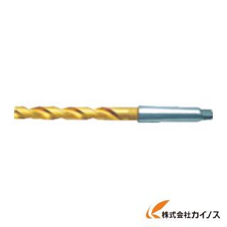 三菱K TIN鉄骨ドリル17.5mm GTTDD1750M3 【最安値挑戦 激安 通販 おすすめ 人気 価格 安い おしゃれ 】