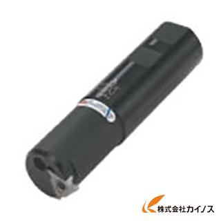 三菱 ラッシュミル KSMGR40S32 【最安値挑戦 激安 通販 おすすめ 人気 価格 安い おしゃれ】