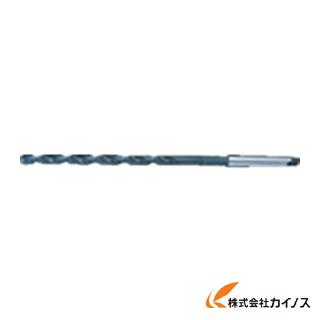三菱K ロングテーパードリル LTDD2700A450M3 【最安値挑戦 激安 通販 おすすめ 人気 価格 安い おしゃれ】