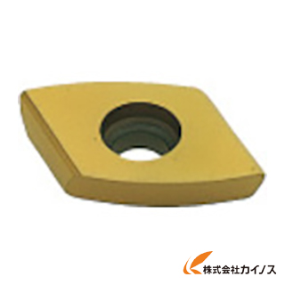 三菱 P級超硬(メガトン) UTI20T MGEEW1650PFTR (10個) 【最安値挑戦 激安 通販 おすすめ 人気 価格 安い おしゃれ 】