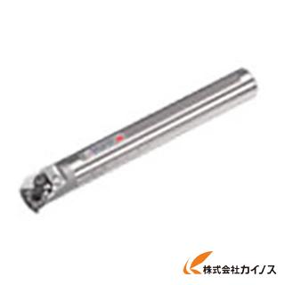 三菱 クランプオン MMTIR3732AS16-C MMTIR3732AS16C 【最安値挑戦 激安 通販 おすすめ 人気 価格 安い おしゃれ】