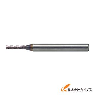 三菱K 4枚刃エムスターエンドミルJ MS4JCD1000 【最安値挑戦 激安 通販 おすすめ 人気 価格 安い おしゃれ 】