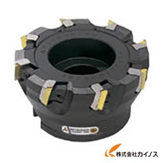 三菱 スーパーダイヤミル NSE400R0407D 【最安値挑戦 激安 通販 おすすめ 人気 価格 安い おしゃれ】