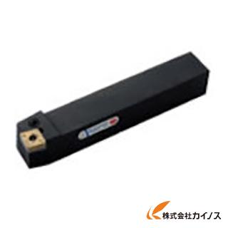 三菱 バイトホルダー PCBNL2020K12 【最安値挑戦 激安 通販 おすすめ 人気 価格 安い おしゃれ 】