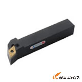 三菱 バイトホルダー PDHNR3225P15 【最安値挑戦 激安 通販 おすすめ 人気 価格 安い おしゃれ 】