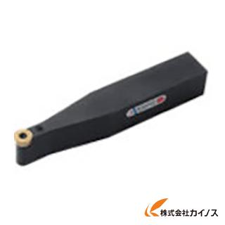 三菱 バイトホルダー PRDCN3232P20 【最安値挑戦 激安 通販 おすすめ 人気 価格 安い おしゃれ 16200円以上 送料無料】
