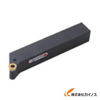 三菱 バイトホルダー PRGCL2525M12 【最安値挑戦 激安 通販 おすすめ 人気 価格 安い おしゃれ 】