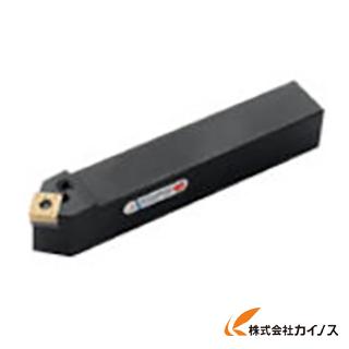 三菱 バイトホルダー PSDNN3225P12 【最安値挑戦 激安 通販 おすすめ 人気 価格 安い おしゃれ 】