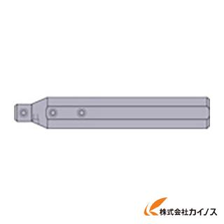 三菱 その他ホルダー RBH2040N 【最安値挑戦 激安 通販 おすすめ 人気 価格 安い おしゃれ 】