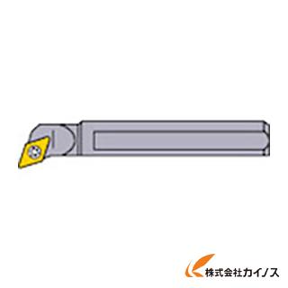 三菱 ボーリングホルダー S16MSDQCR07 【最安値挑戦 激安 通販 おすすめ 人気 価格 安い おしゃれ 16200円以上 送料無料】