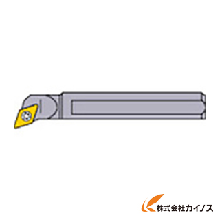 三菱 ボーリングホルダー S25RSDQCL15 【最安値挑戦 激安 通販 おすすめ 人気 価格 安い おしゃれ】