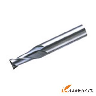 三菱K 2枚刃KHAスーパーエンドミル S2MDD1350 【最安値挑戦 激安 通販 おすすめ 人気 価格 安い おしゃれ 】
