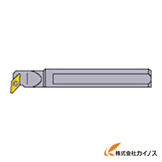 【送料無料】 三菱 ボーリングホルダー S32SSVUCL16 【最安値挑戦 激安 通販 おすすめ 人気 価格 安い おしゃれ】