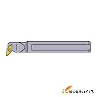 三菱 ボーリングホルダー S40TSVUCR16 【最安値挑戦 激安 通販 おすすめ 人気 価格 安い おしゃれ】