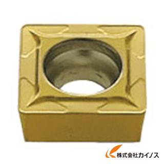 三菱 M級ダイヤコート UE6020 SCMT120408 (10個) 【最安値挑戦 激安 通販 おすすめ 人気 価格 安い おしゃれ 16200円以上 送料無料】
