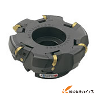 三菱 TA式カッター SG20R0608F 【最安値挑戦 激安 通販 おすすめ 人気 価格 安い おしゃれ】