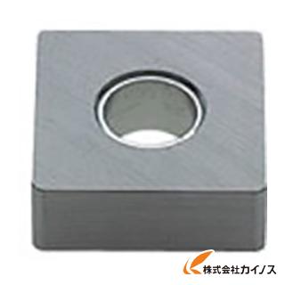 三菱 チップ HTI10 SNGA120404 (10個) 【最安値挑戦 激安 通販 おすすめ 人気 価格 安い おしゃれ 】