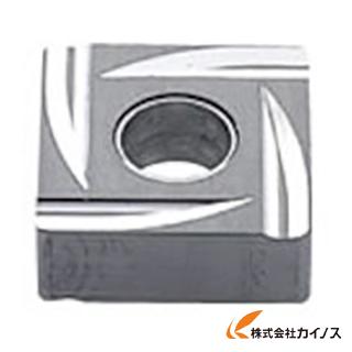 三菱 チップ NX2525 SNGG090308R (10個) 【最安値挑戦 激安 通販 おすすめ 人気 価格 安い おしゃれ 】