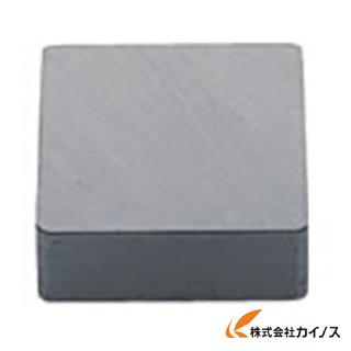三菱 チップ UTI20T SNGN120404 (10個) 【最安値挑戦 激安 通販 おすすめ 人気 価格 安い おしゃれ 16200円以上 送料無料】