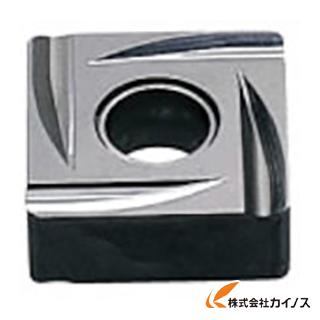 三菱 P級サーメット一般 NX2525 SNMG120404L-1G SNMG120404L1G (10個) 【最安値挑戦 激安 通販 おすすめ 人気 価格 安い おしゃれ 16200円以上 送料無料】