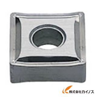 三菱 M級サーメット NX2525 SNMG120416-C SNMG120416C (10個) 【最安値挑戦 激安 通販 おすすめ 人気 価格 安い おしゃれ 】